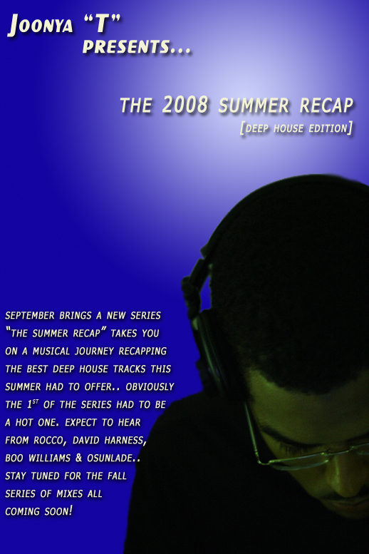 2008summerrecap[deep]