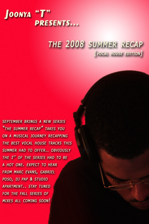 2008summerrecap[vocal]