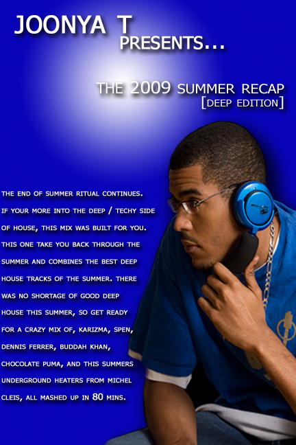 2009summerrecap[deep]
