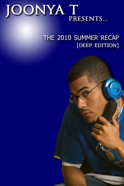 2010summerrecap[deep]