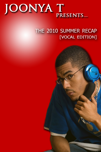 2010summerrecap[vocal]