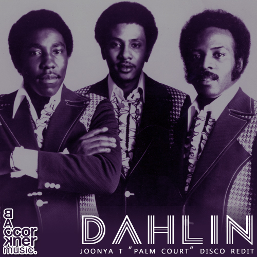DAHLIN COVER 2013 copy