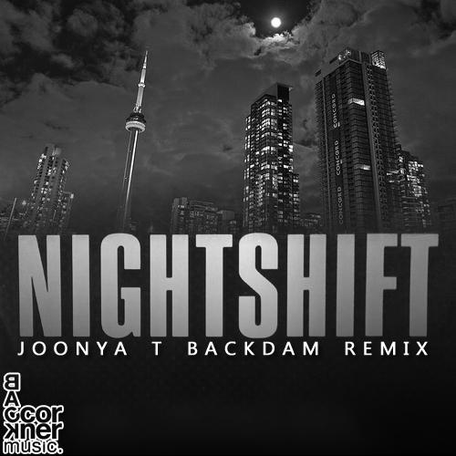 NIGHTSHIFT 2013 copy