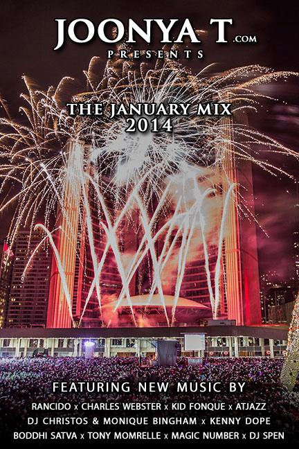 theJanMix2014
