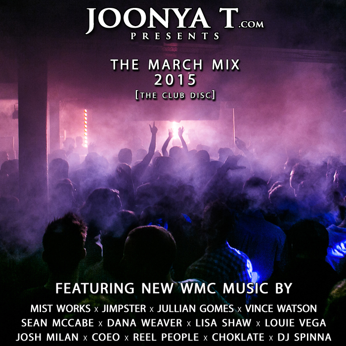 2015 MIX COVER MARCH-CLUB copy