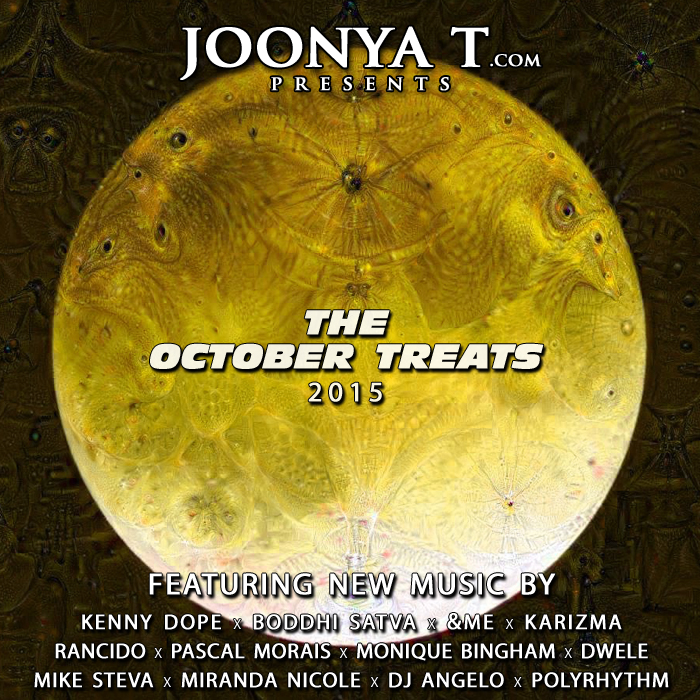 2015 OCTOBER MIX TREATS copy