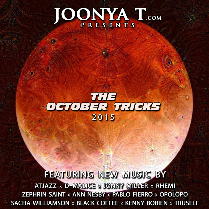 2015 OCTOBER MIX TRICKS copy