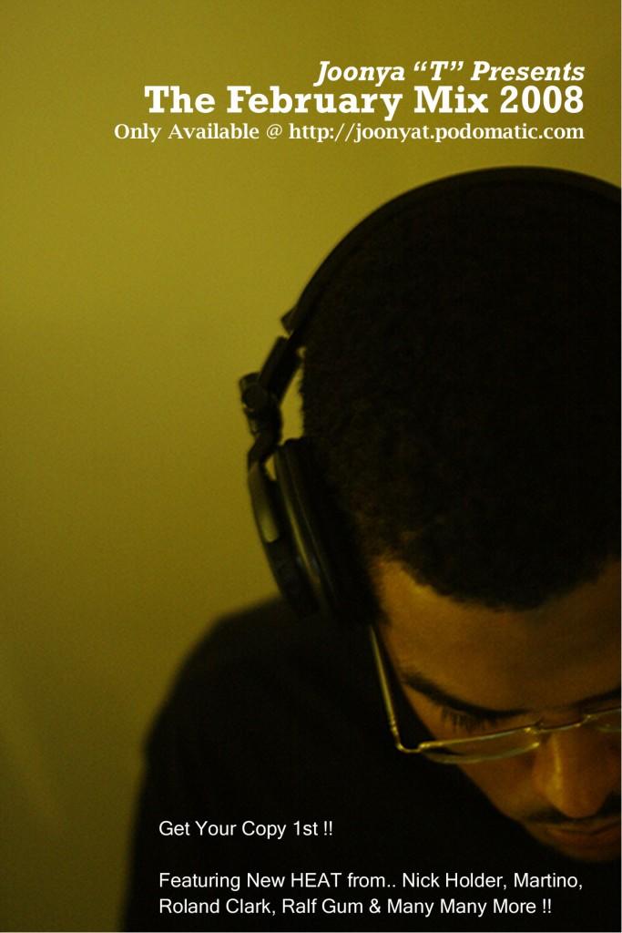 feb-mix-2008