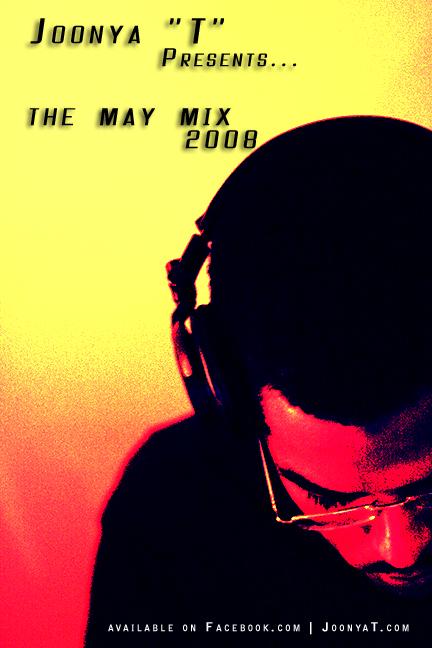 themaymix2008