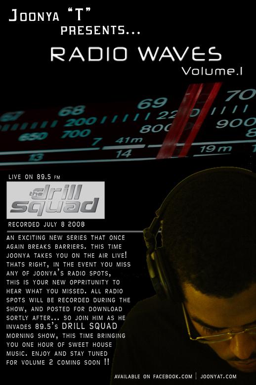 radiowavesvolume1
