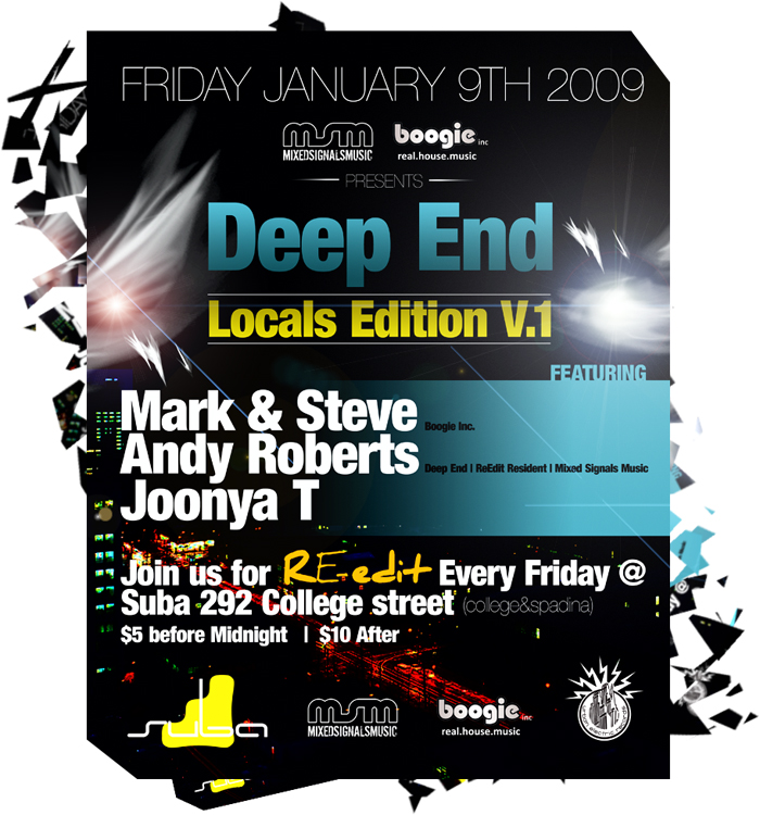 deepend_locals_jan9th
