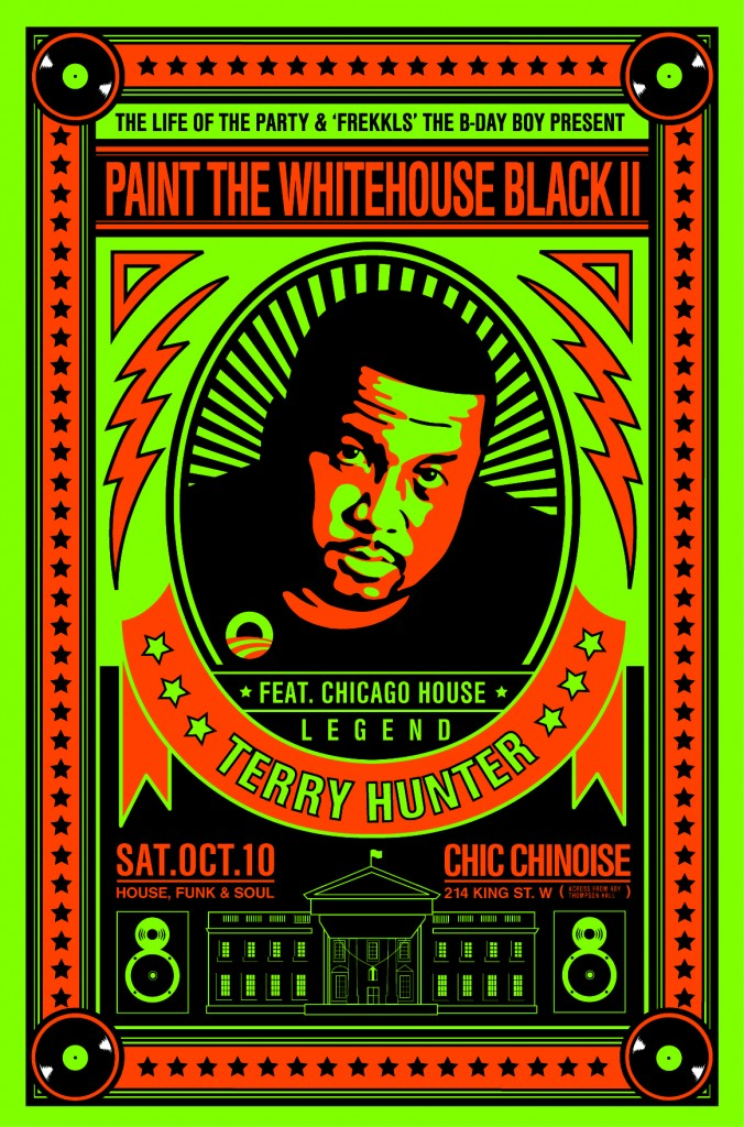 TERRY HUNTER_flyer_FRONT_FINAL