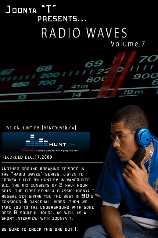 radiowavesvolume7