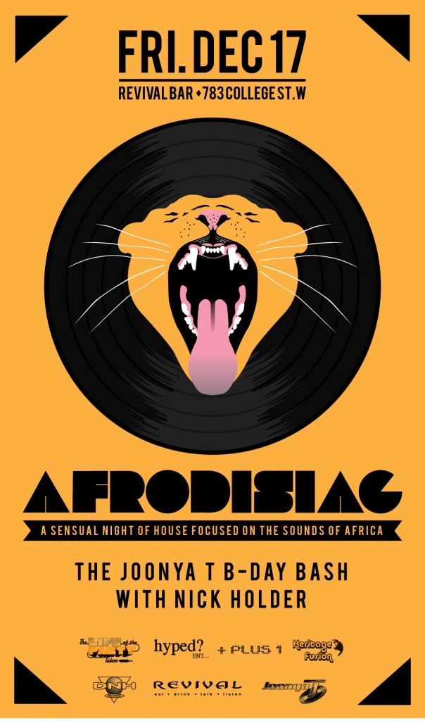 AFRODISIAC_FLYER_FINAL_orange