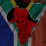 AfroVibes9