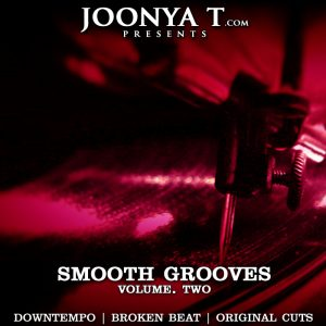 SMOOTH GROOVES VOLUME. 2