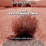 2015 SEPTEMBER MIX copy