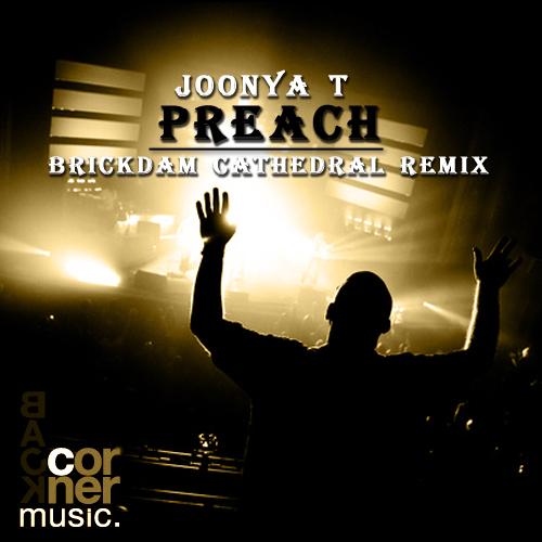 PREACH 2012 copy