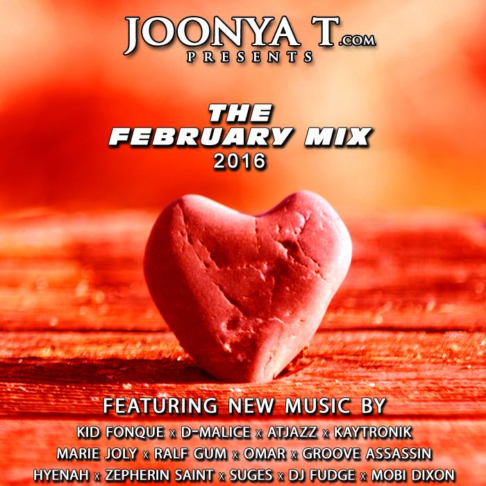 2016 FEBRUARY copy