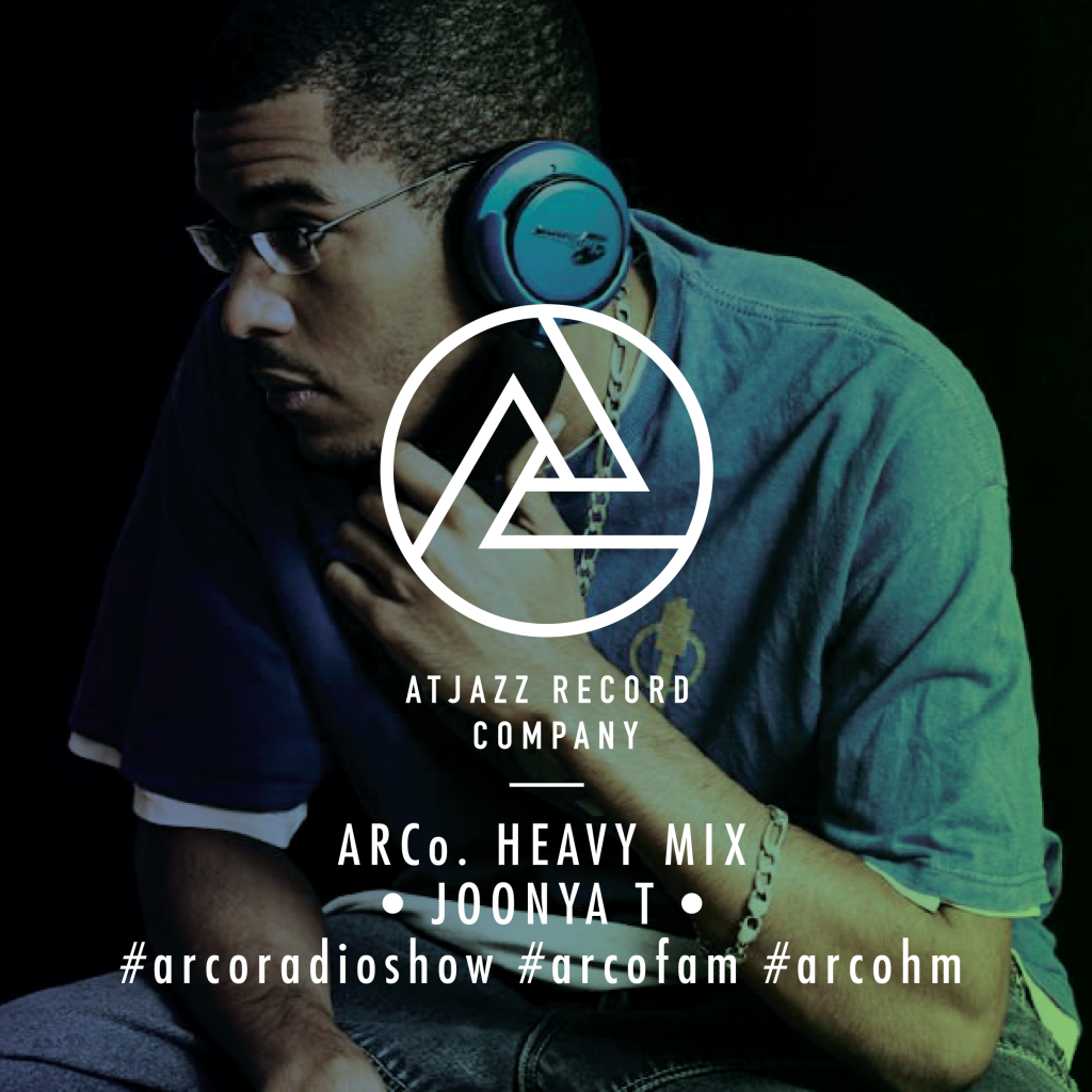 arco-heavy-mix_joonya-t