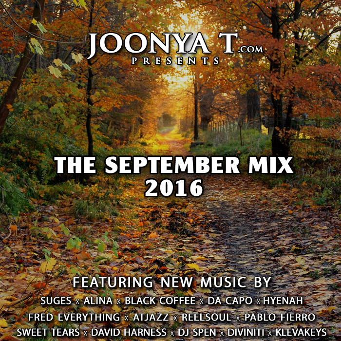 2016-september-mix-copy