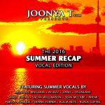 2016-summer-ecap-vocal