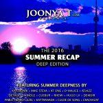 2016-summer-recap-deep