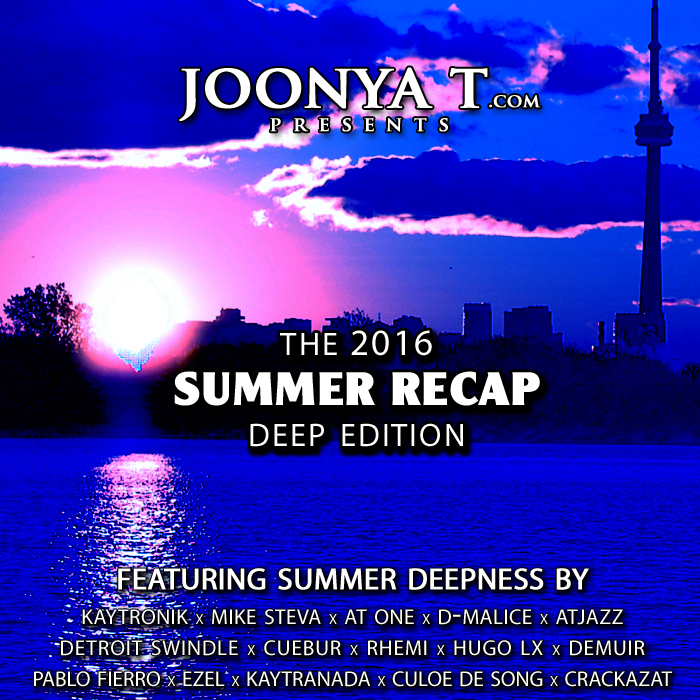 2016-summer-recap-deep