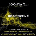 2016-october-mix-copy