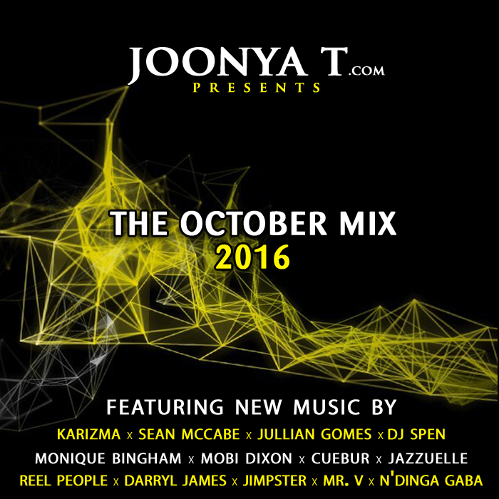 2016-october-mix-copy