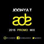 ade-promo-mix-cover-copy