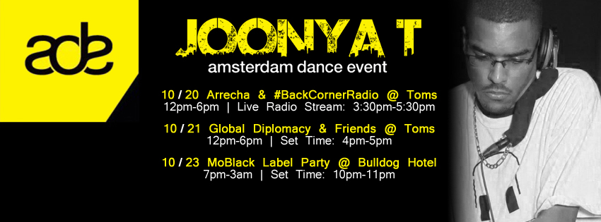 ade-schedule-cover-copy