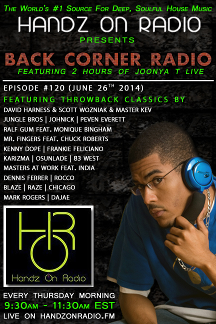handz-on-radio-2014-episode-120