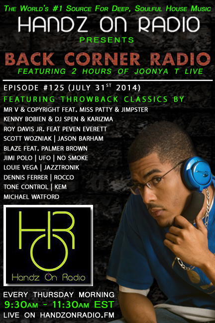 handz-on-radio-2014-episode-125