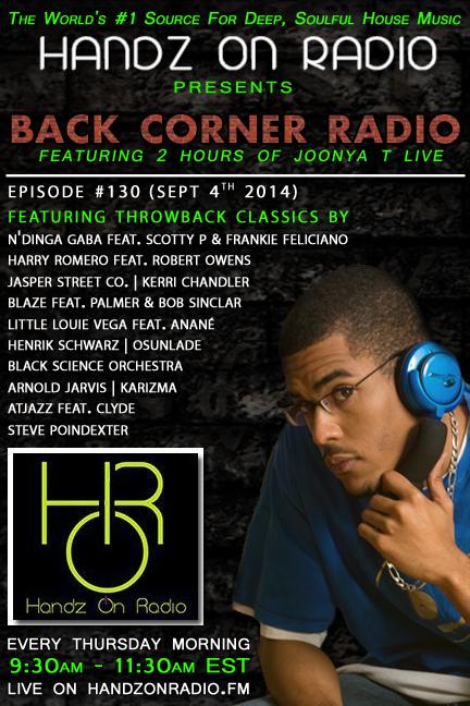 handz-on-radio-2014-episode-130