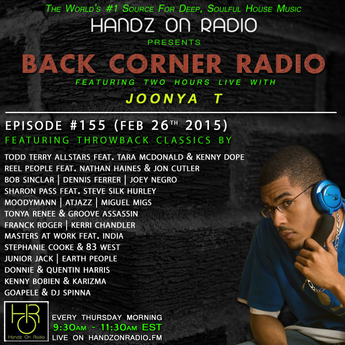 handz-on-radio-2015-episode-155