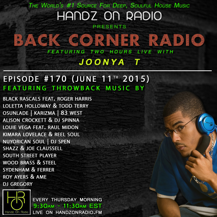 handz-on-radio-2015-episode-170