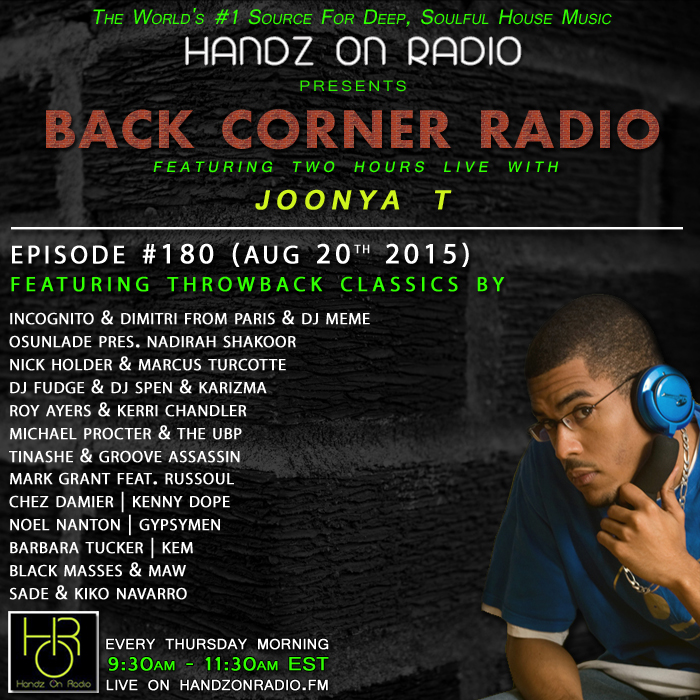 handz-on-radio-2015-episode-180
