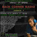 handz-on-radio-2016-episode-210