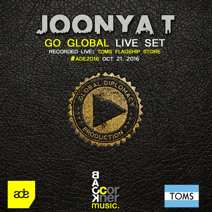 live-set-go-global-2016-copy