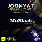 live-set-moblack-2016-copy