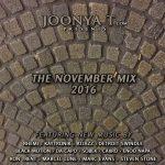 2016-november-mix-copy